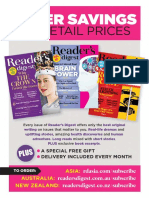 2018-10-01 Reader s Digest