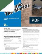 2028300626 Ceramic Tile Mortar En