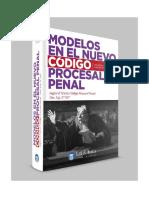 NCPP (1).pdf