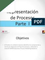 _03 - Representacion de Procesos (Parte 1) - V2