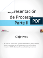 _03 - Representacion de Procesos (Parte 2) - v2.pdf