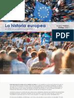 The-european-story Epsc Es Web