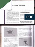 mecnicadelosfluidosehidrulicaterceraedicinranaldvgilesjackbevettchengliu-111102130328-phpapp02