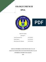 342671632-Makalah-Biologi-DNA.docx