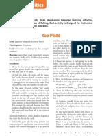 classroom-activities.pdf
