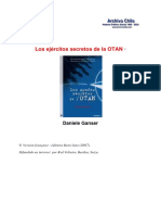 Daniele Ganser.pdf