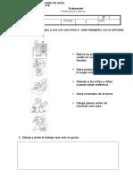 biologa3medio-pruebadesistemanerviosoneuronasyglas-160420000802