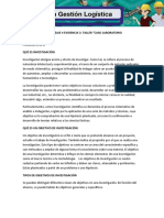 Actividad 4 Evidencia 3 Taller Caso laboratorio farmacéutico.pdf