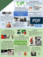 Infografías