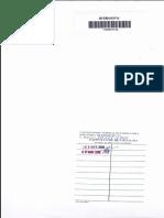 00010912.pdf