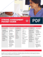 HSF-Stroke-Assessment-Pocket-Guide.pdf