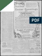 seq-12An Old Newspaper