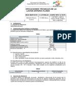 Especificaciones Provision de Leche Corregido 1363617273853