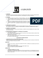 SINTITUL-23.pdf