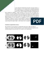 Parameter setting.docx