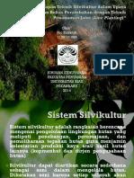 Ekologi_Restorasi.pdf
