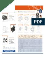 Forged fittings datasheet.pdf