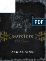 Wicca TOME 4