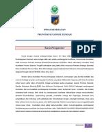 268791608-RENSTRA-SULTENG-2011-2016-KESEHATAN-pdf.pdf
