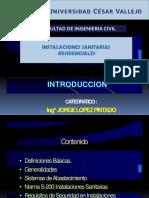 6.__Instalaciones_Sanitarias_(Introduccion).pdf
