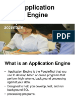 application engine.ppt