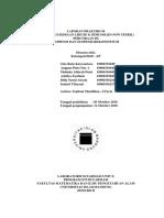 LAPORAN TSLS FIX.docx