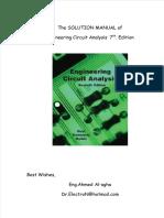 docslide.net_solucionario-ejimpares-analisis-de-circuitos-en-ingenieria-w-hayt-7edpdfpdf.pdf