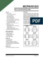 mcp6v02.pdf