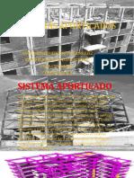 208274000-Estructuras-Aporticadas.pptx