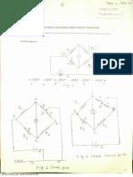 15BEE0305_VL2018191002334_AST04.pdf