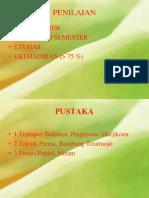 Materi  Mekanika Fluida.pdf