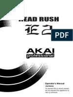 AKA_E2_Manual.pdf