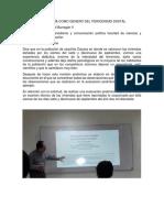 INFOGRAFÍA COMO GENERO DEL PERIODISMO DIGITAL.docx