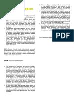 Defective Marriages- Art36 PI case digests.docx