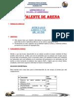 LAB 10 - EQUIVALENTE DE ARENA.docx