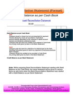 Bank Reconciliation Statement fv.pdf