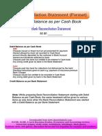 Bank Reconciliation Statement fc44v.pdf