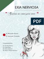 libro_anorexia-nerviosa.pdf