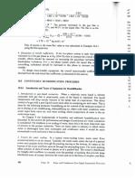Geankoplis notes.pdf