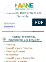 relationships+and+sexuality.pptx