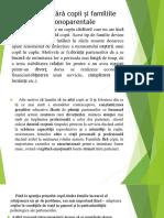 Sociologie Fam.R.D.