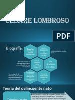 353866227 Cesare Lombroso Diapositivas