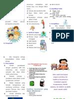 Leaflet ISPA Fix