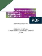 Conv_PECDA_CDMX_2017 (1)