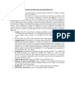 diseño-de-conreto-de-alta-resistencia.docx