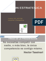 2. Analisis Del Sector Industrial y Competitivo NUEVO Copia