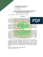 ABSTRAK MILA-1420322014.pdf