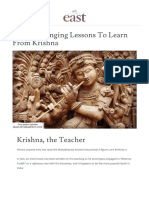 15 Life Changing Lessons To Learn From Krishna.pdf