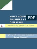 CODIGO Y REGLAMENTO (funcionarios).pptx
