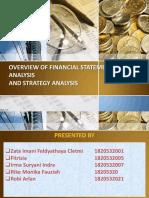 seminar informasi keuangan.pptx